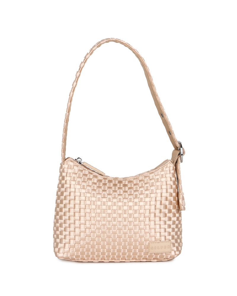 Silfen Silfen Ulrikke Bag
