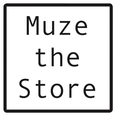 Muze the Store