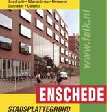 Falk Stadsplattegrond & Fietskaart Enschede, picture 157347878