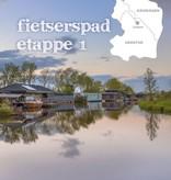 route.nl Fietserspad Deel 1, picture 162562493