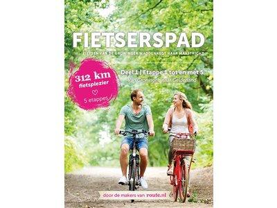 route.nl Fietserspad Deel 1, picture 162562499