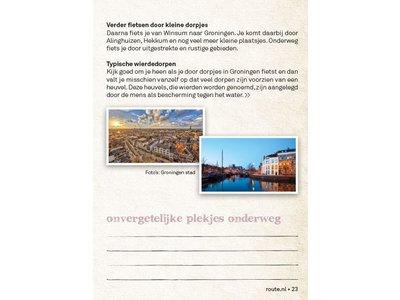 route.nl Fietserspad Deel 1, picture 162562502