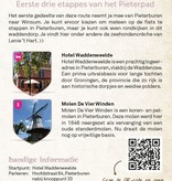 route.nl Fietserspad Deel 1, picture 162562505