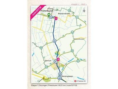 route.nl Fietserspad Deel 1, picture 162562508