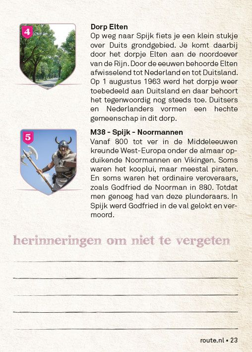 route.nl Fietserspad Deel 2, picture 162563129