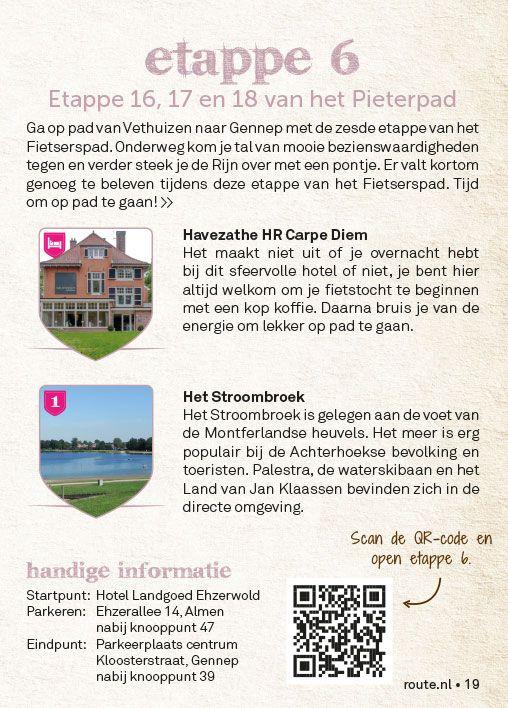 route.nl Fietserspad Deel 2, picture 162563132