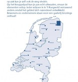 Staatsbosbeheer Wandelkaart 't Roegwold en het Schildmeer, picture 183421505