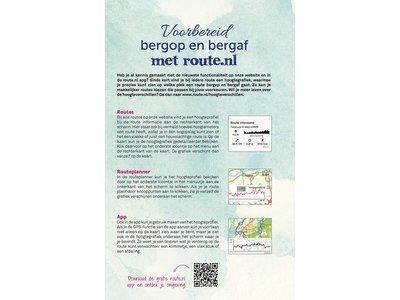 route.nl Fietsatlas Nederland, picture 185931464