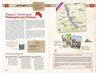 route.nl Fietsatlas Nederland, picture 185931470