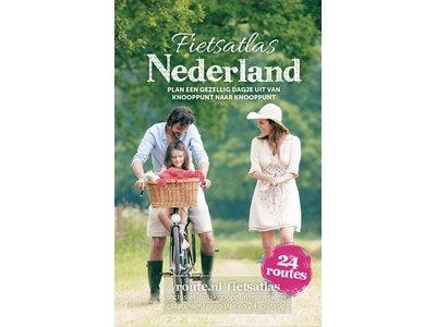 route.nl Fietsatlas Nederland, picture 185931479