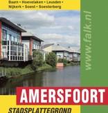 Falk Stadsplattegrond & fietskaart Amersfoort en omgeving, picture 199713728