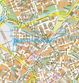Falk Stadsplattegrond & fietskaart Amersfoort en omgeving, picture 199713797