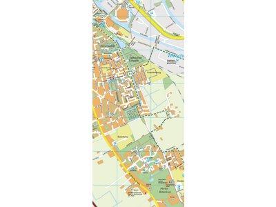 Falk Stadsplattegrond & Fietskaart Groningen, picture 199714346