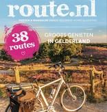 route.nl Groots Genieten in Gelderland, picture 201722099
