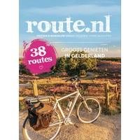 route.nl Groots Genieten in Gelderland
