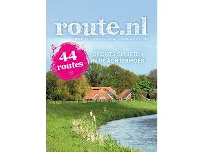 route.nl Groots Genieten in de Achterhoek, picture 203900309
