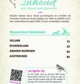 route.nl Groots Genieten in Gelderland, picture 203902832
