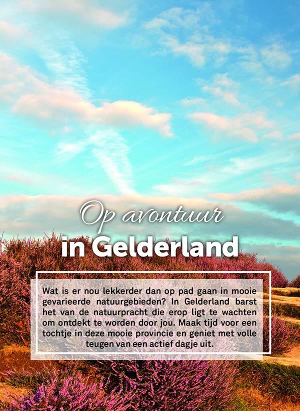 route.nl Groots Genieten in Gelderland, picture 203902871