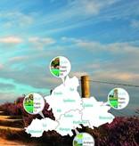 route.nl Groots Genieten in Gelderland, picture 203902928