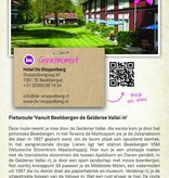 route.nl Groots Genieten in Gelderland, picture 203902985