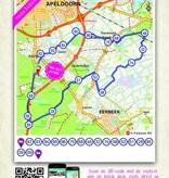 route.nl Groots Genieten in Gelderland, picture 203903063