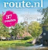 route.nl Groots Genieten in Twente fietsen & wandelen vanuit Twentse horecalocaties, picture 203903222