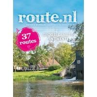 route.nl Groots Genieten in Twente