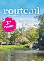 Groots Genieten in Twente, picture 203903222