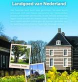 route.nl Groots Genieten in Twente, picture 203903291