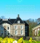 route.nl Groots Genieten in Twente, picture 203903384