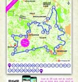 Falk Groots Genieten in Twente fietsen & wandelen vanuit Twentse horecalocaties, picture 203903447