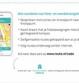 route.nl Wandel- en fietsnavigatie op je telefoon voor iOS en Android, picture 214793219