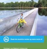 Falk Fietskaart 33. Belgisch Limburg, picture 220366172