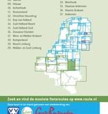 Falk Fietskaart 33. Belgisch Limburg, picture 220366262