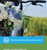 Falk Fietskaart 36. Vlaams-Brabant, picture 220366460