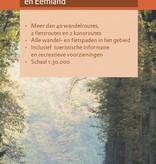 Natuurmonumenten Wandelkaart Natuurmonumenten 04. Gooi, Vechtstreek en Eemland, picture 231097400