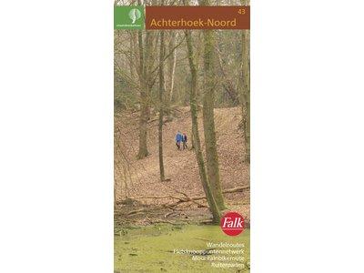 Staatsbosbeheer Wandelkaart 43 Achterhoek-Noord, picture 238408931