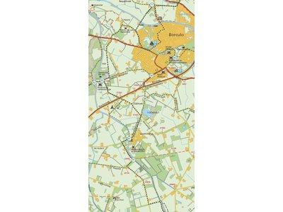 Staatsbosbeheer Wandelkaart 43 Achterhoek-Noord, picture 238408985