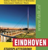 Falk Stadsplattegrond & Fietskaart Eindhoven, picture 243952541