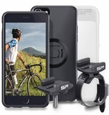 SP Connect Telefoonhouder fiets, picture 244147163