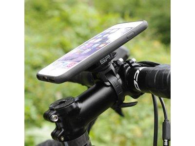SP Connect Telefoonhouder fiets, picture 244147304