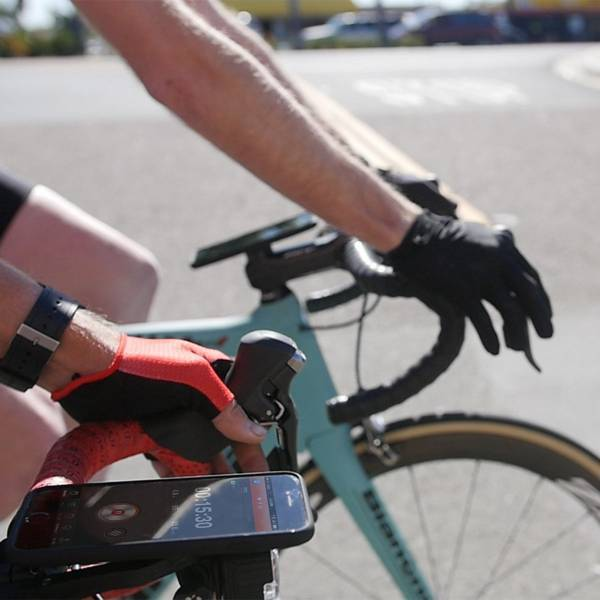 SP Connect Telefoonhouder fiets, picture 244147310