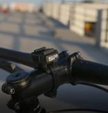 SP Connect Telefoonhouder fiets, picture 244147313