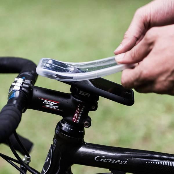 SP Connect Telefoonhouder fiets, picture 244147316