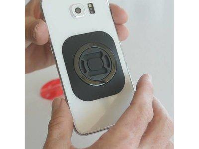 SP Connect Telefoonhoesje, picture 246258566