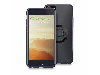 SP Connect Telefoonhoesje, picture 246259502