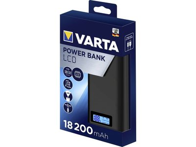 VARTA Power Bank 18.200, picture 246337544