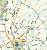 VVV Fietskaart 02. Waddeneilanden, picture 251338772