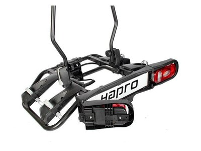 Hapro Fietsendrager Atlas 2 Blue e-Bike, picture 257507780
