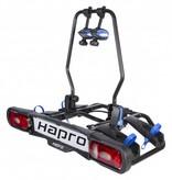 Hapro Fietsendrager Atlas 2 Blue e-Bike, picture 257507807